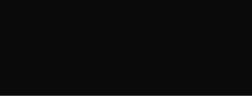 Dr. Greg Silverman–Official Website